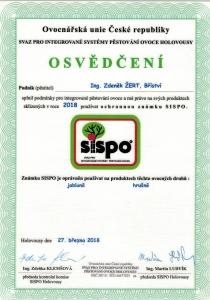 certifikat-sispo-2018