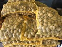brambory-anuska