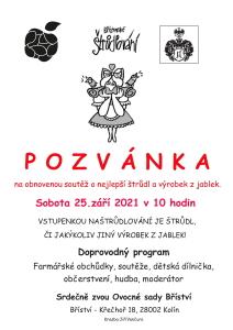 pozvanka-strudlovani-2021-1-1
